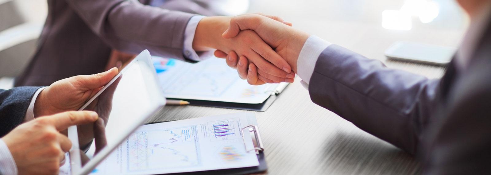 business-people-shaking-hands.jpg