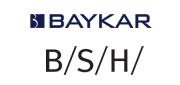 /wp-jobhunt-users/logo4-2-270×203